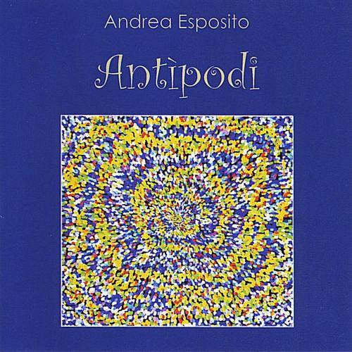 Antipodi