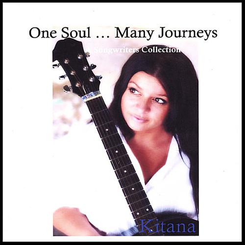 One Soulmany Journeys