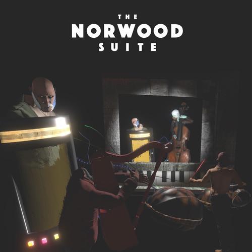 Norwood Suite
