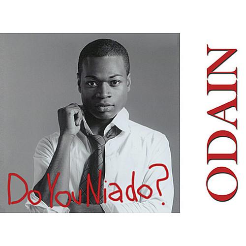 Do You Niado