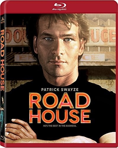Road House [Movie] - Road House