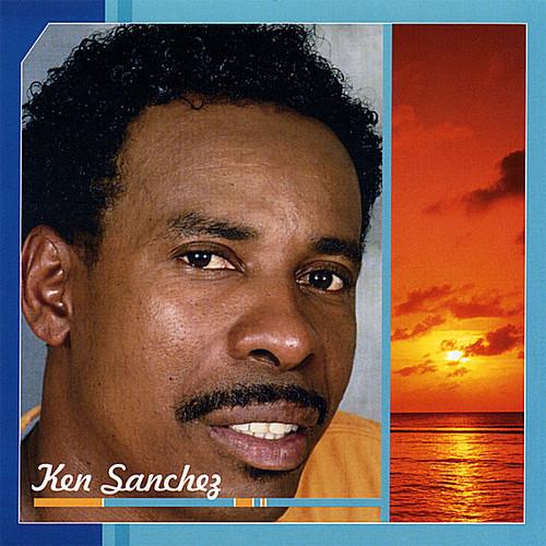 Ken Sanchez