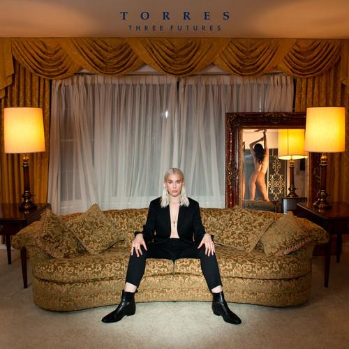 Torres-Three Futures