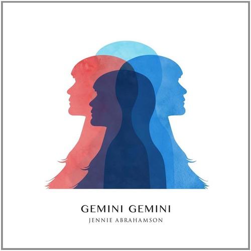 Gemini Gemini [Import]