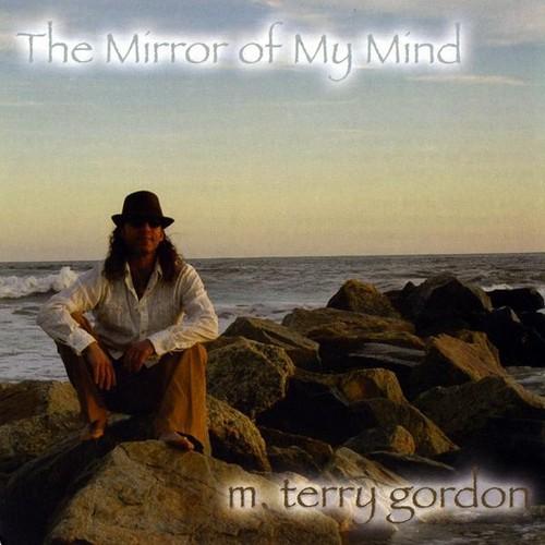 Mirror of My Mind