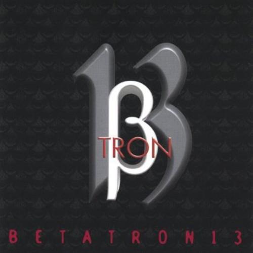 Betatron 13