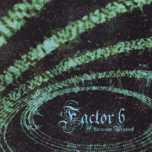 Factor 6