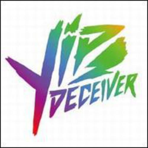 Yip Deceiver