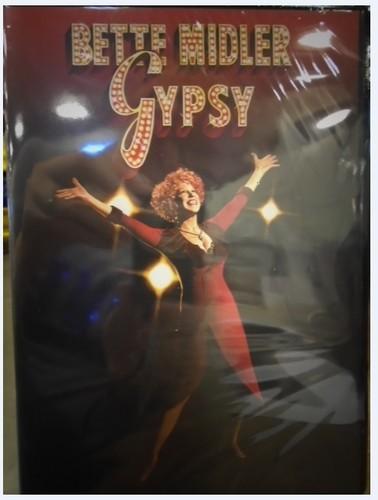 Gypsy Val-Ed