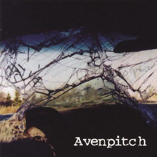 Avenpitch