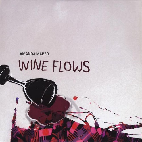 Wine Flows