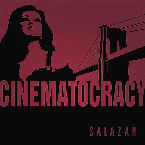 Cinematocracy