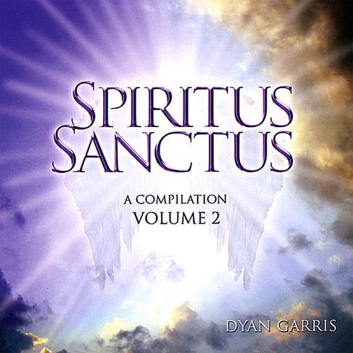 Spiritus Sanctus 2
