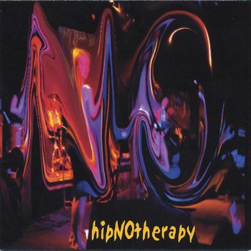 Hipnotherapy