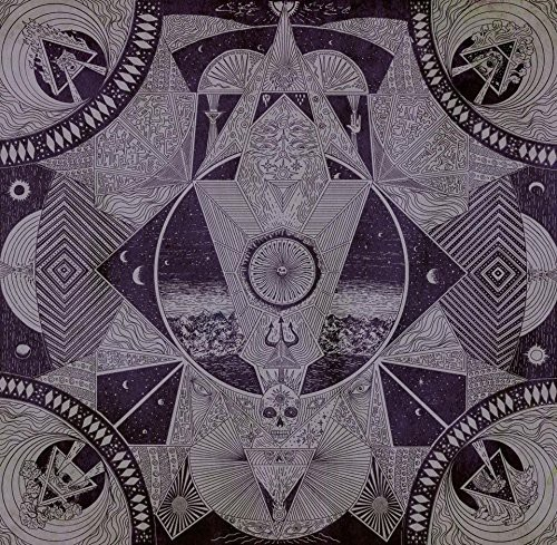 I E V: Transmutated Nebula Remains [Import]