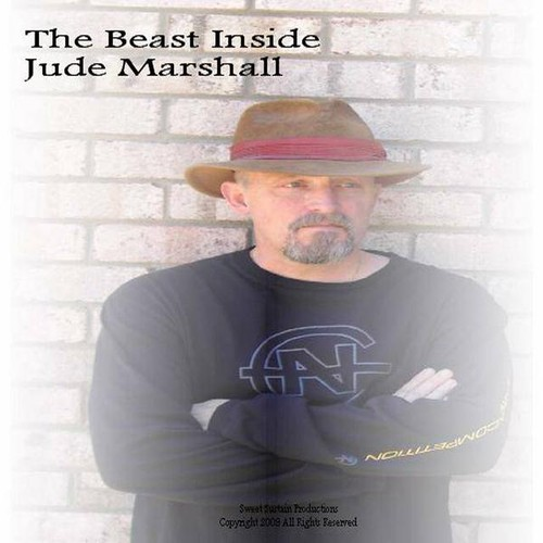 Beast Inside