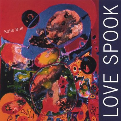 Love Spook