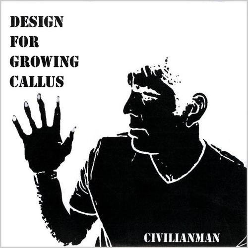 Design for Growing Callus