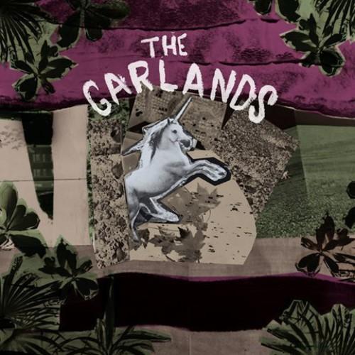 The Garlands