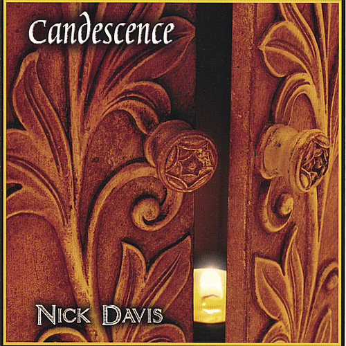 Candescence