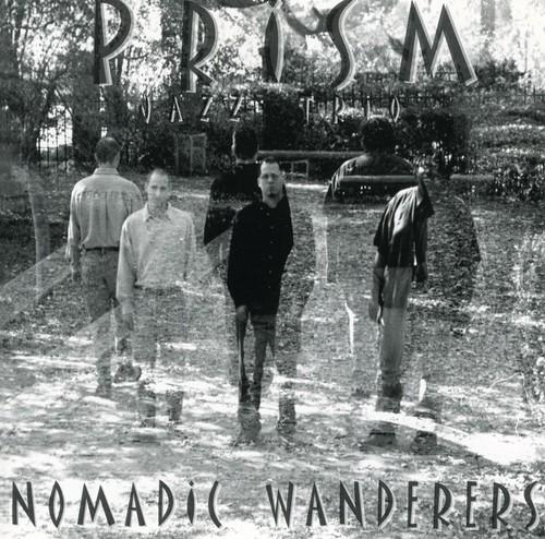Nomadic Wanderers