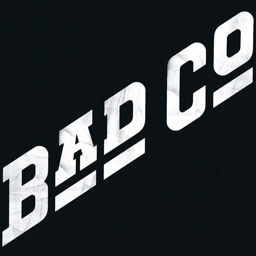 Bad Company-Bad Company - Deluxe (2CD)
