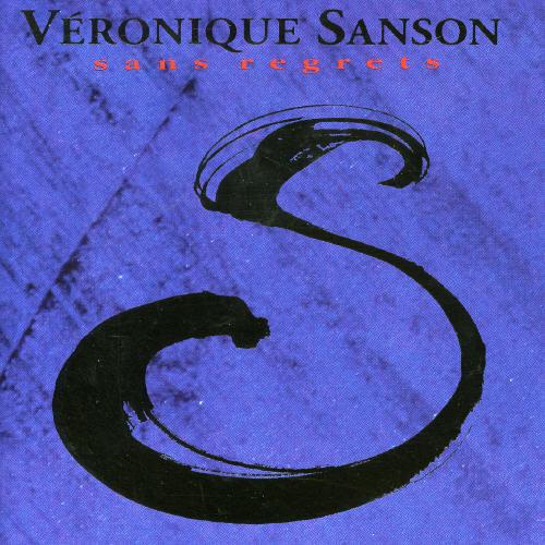 Veronique Sanson - Sans Regrets [Import]