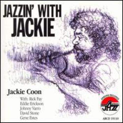 Jazzin' with Jackie