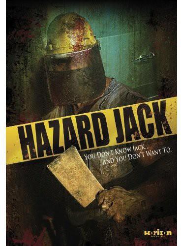 - Hazard Jack