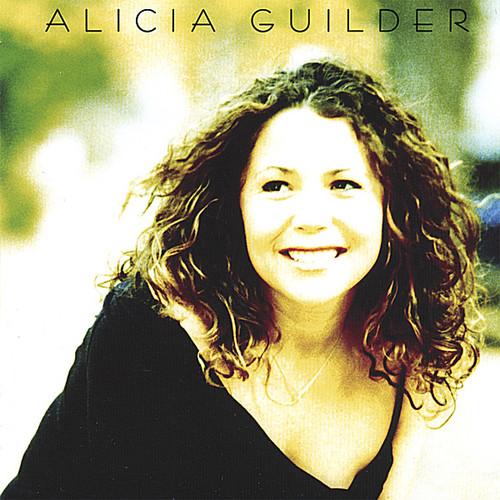Alicia Guilder