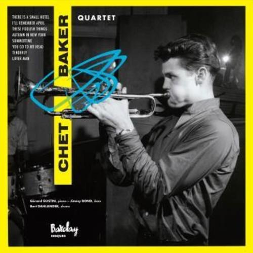 Quartet Vol 2 [Import]