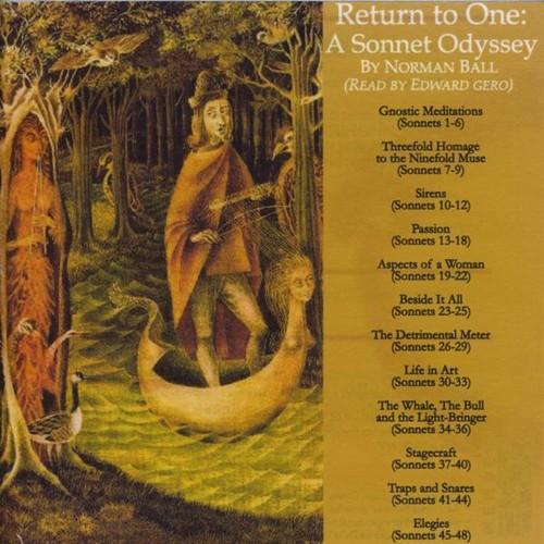 Return to One: Sonnet Odyssey