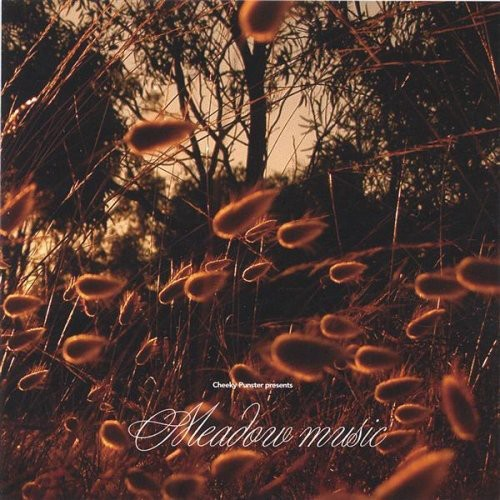 Meadow Music