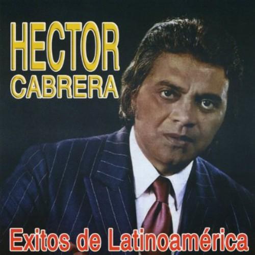 Exitos de Latinoamerica