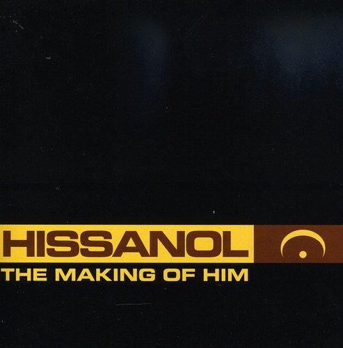 Making of Him