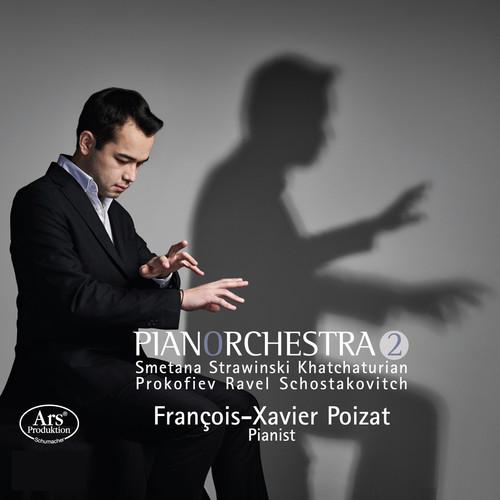 Pianorchestra 2