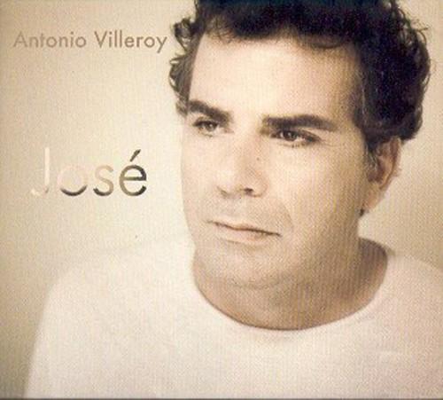 Jose [Import]
