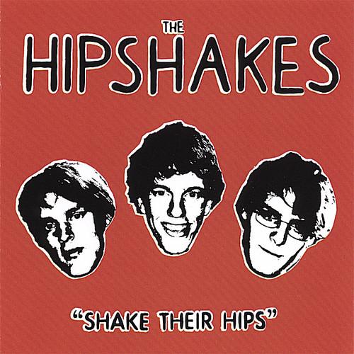 Shake Their Hips