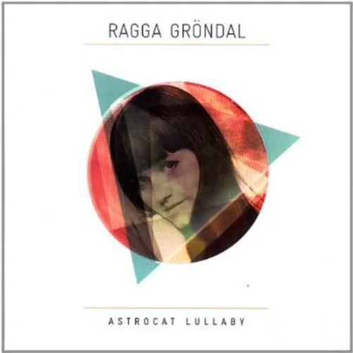 Astrocat Lullaby [Import]