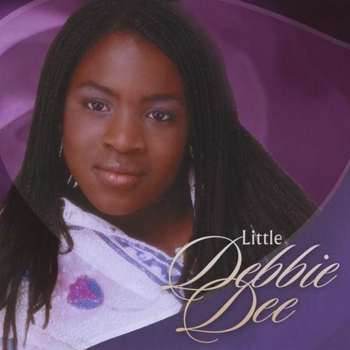 Little Debbie Dee