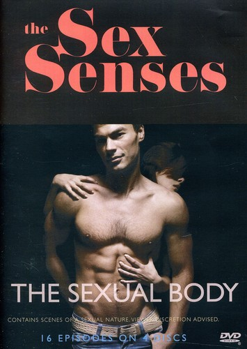 Sex Files: The Sexual Body
