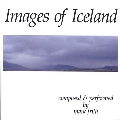 Images of Iceland