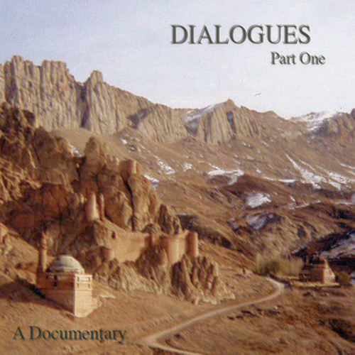 Dialogues Part One