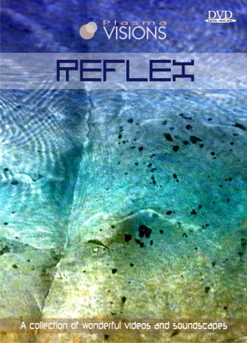 Visions: Volume 1: Reflex