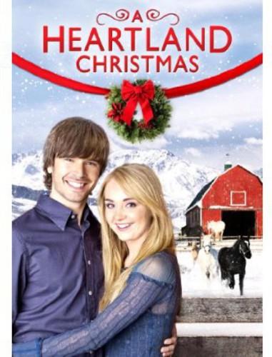 A Heartland Christmas