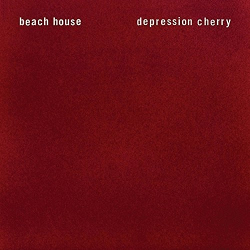 Beach House - Depression Cherry [Import]