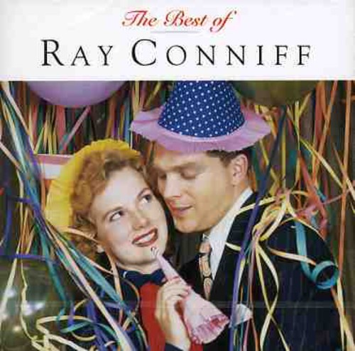 Best of Ray Conniff [Import]