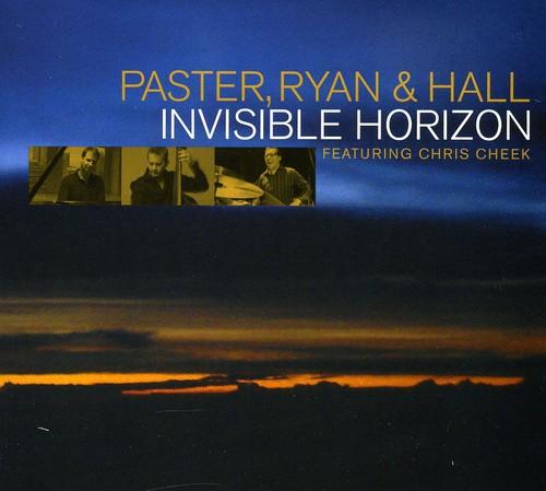 Invisible Horizon