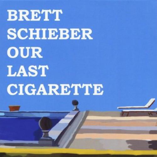 Our Last Cigarette