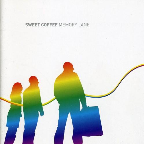 Sweet Coffee - Memory Lane